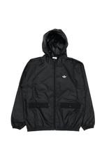 Adidas Lightweight Windbreaker