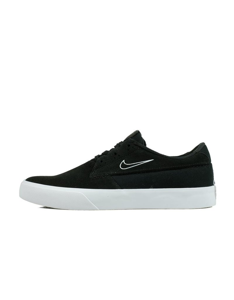 Nike SB Shane