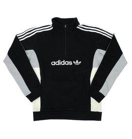 Adidas Modular 1/4 Zip