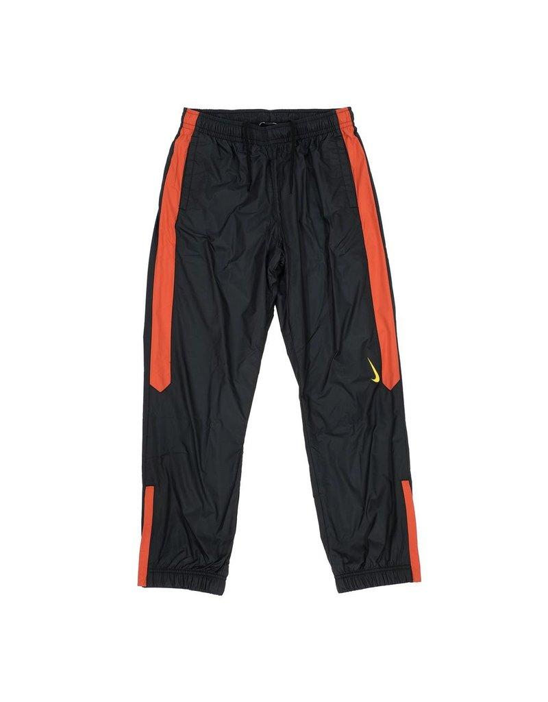 Nike SB Shield Track Pant
