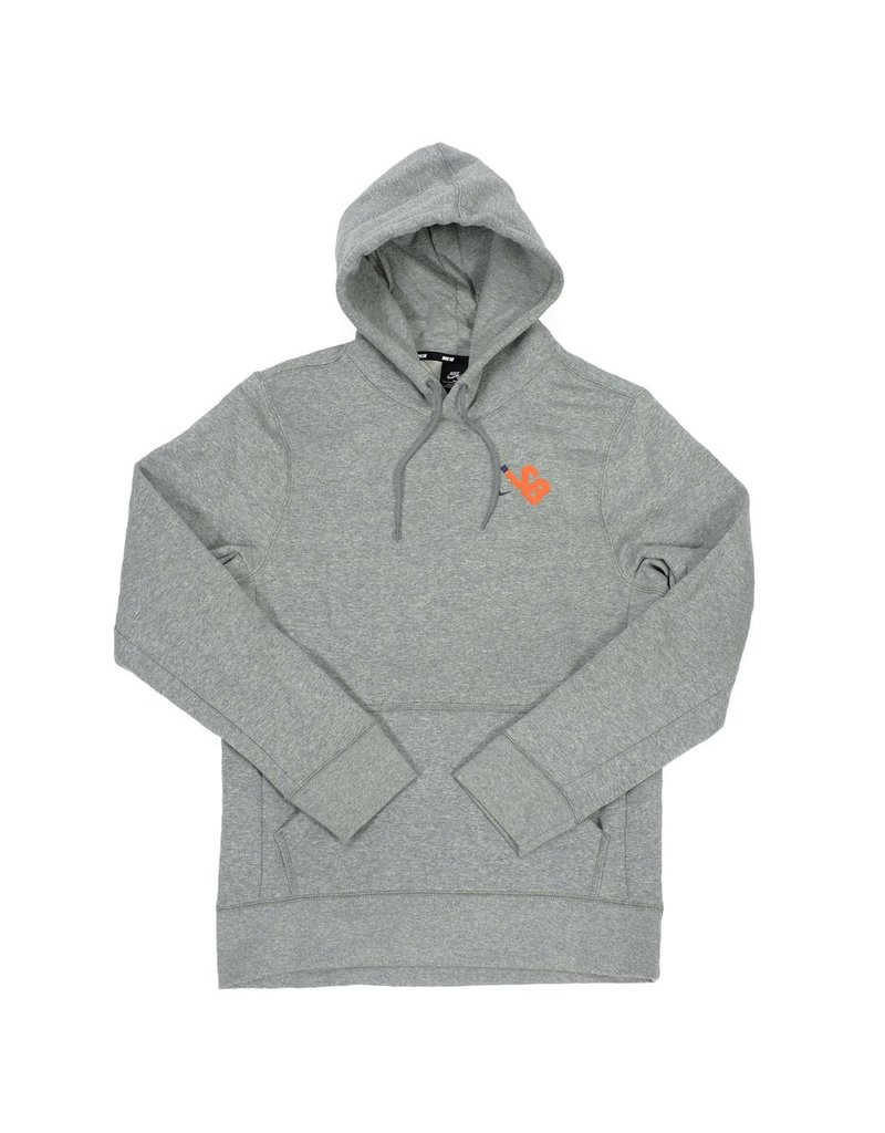 Nike SB GFX Pullover Hoodie