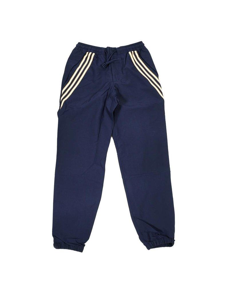 Adidas Workshop Pants