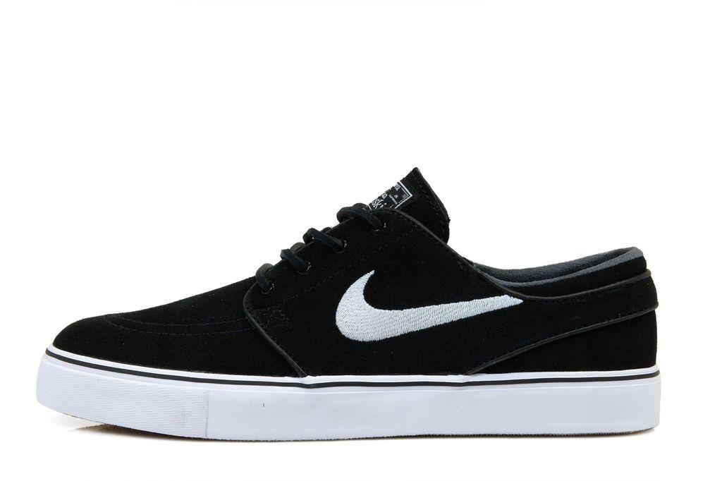 quality design a5f54 cdf08 Nike SB    Zoom Stefan Janoski OG