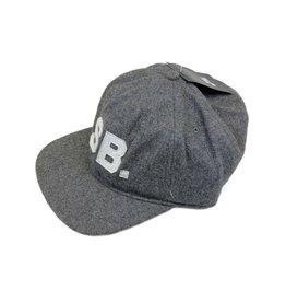 f078c9b3 Nike SB Nike SB // Infield Pro Hat