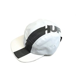 HUF HUF // 10K Stripe Volley