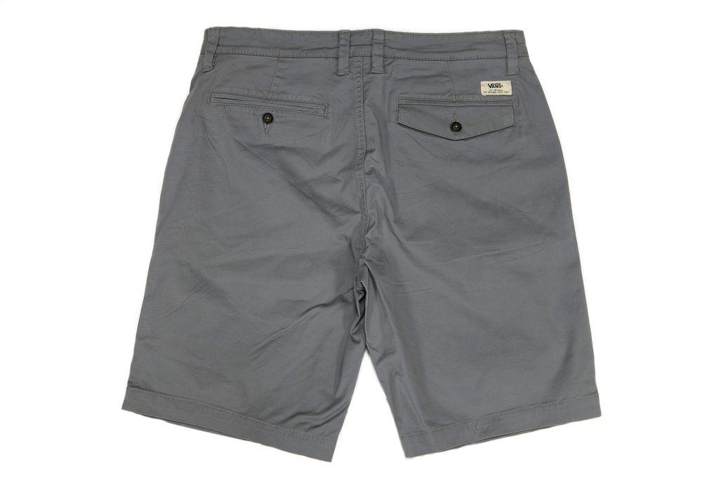 Vans Vans // Bedford Shorts