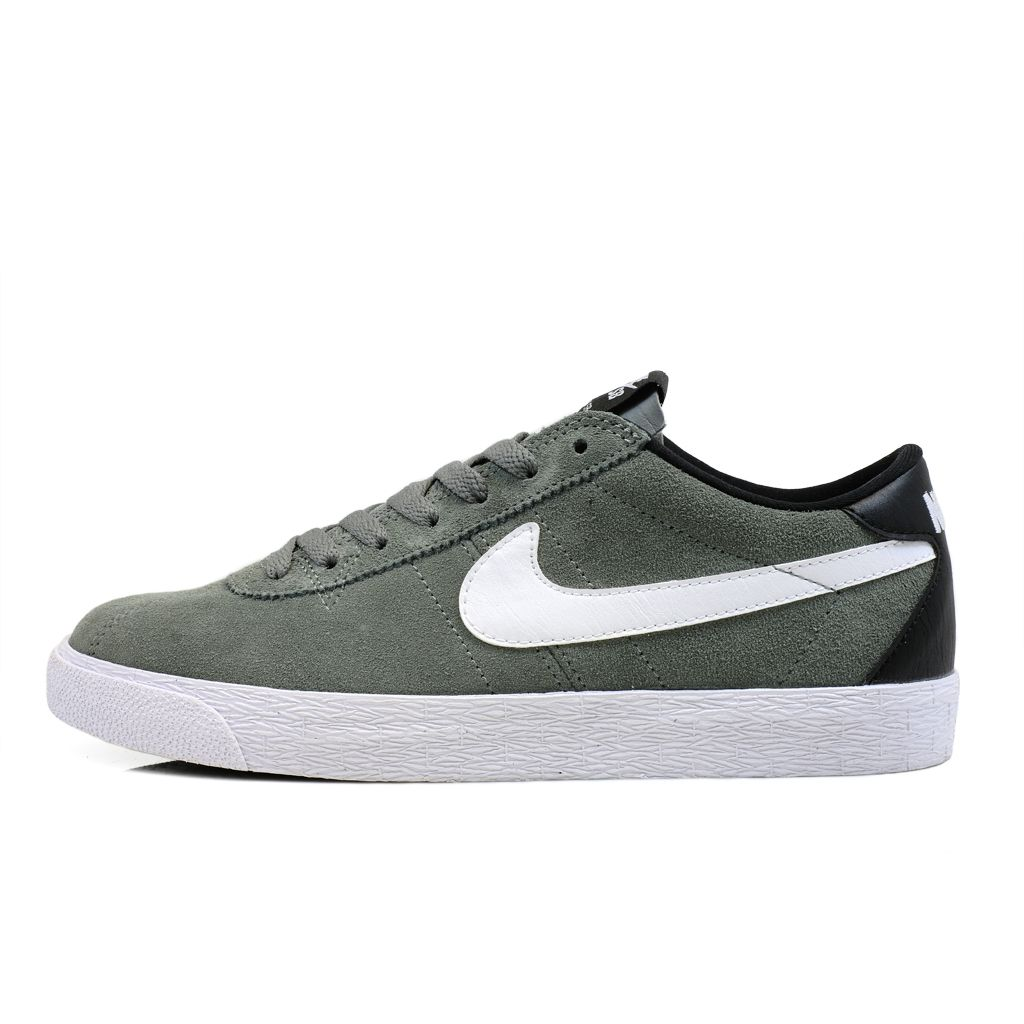 promo code 1f618 48094 Nike SB Nike SB    Zoom Bruin Premium SE