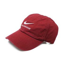 Nike SB Nike SB // H86 Hat
