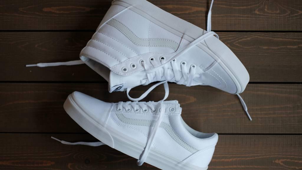 fcd8edd97c1a Vans Fall Arrivals - Homegrown Skateshop