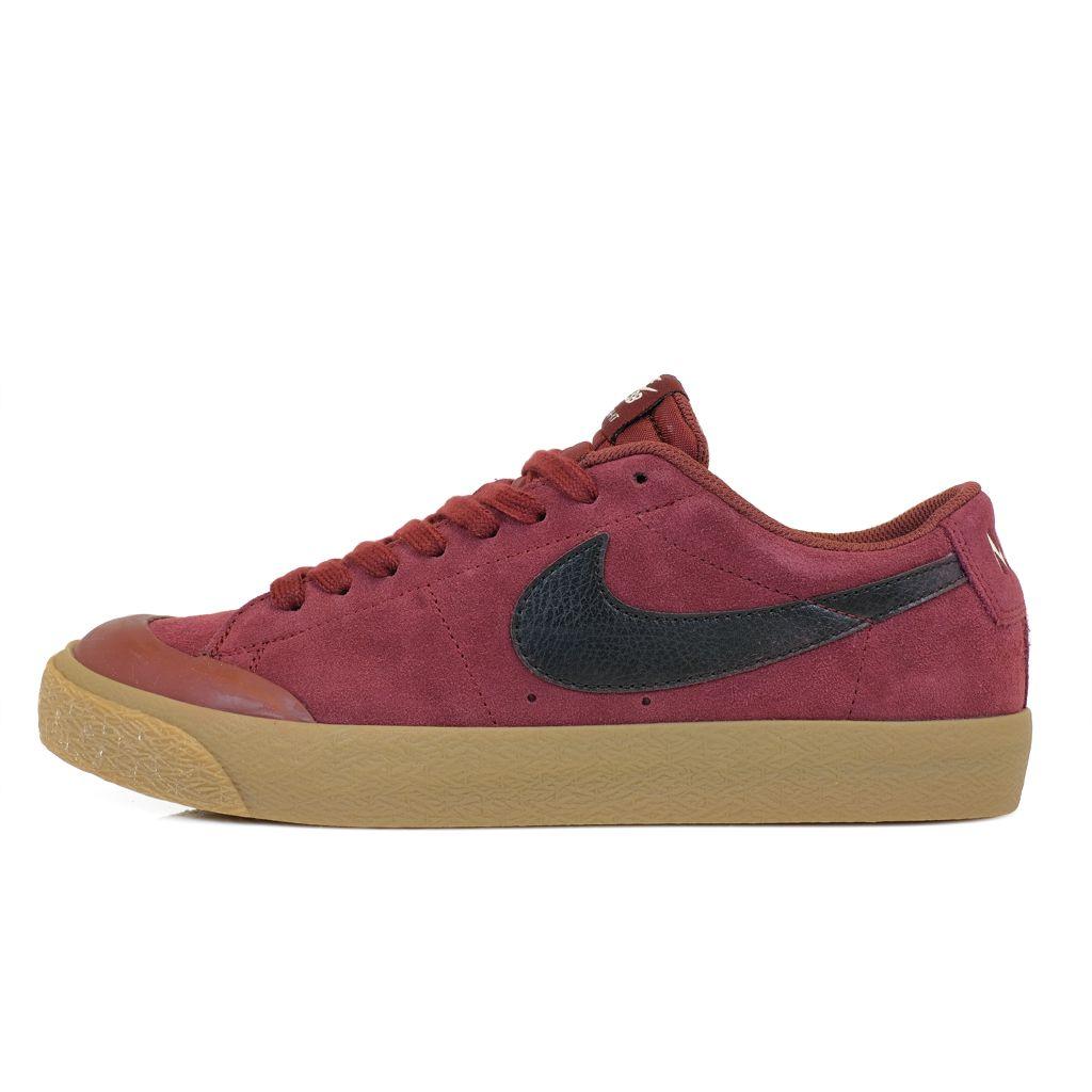 Nike SB Nike SB // Zoom Blazer Low XT