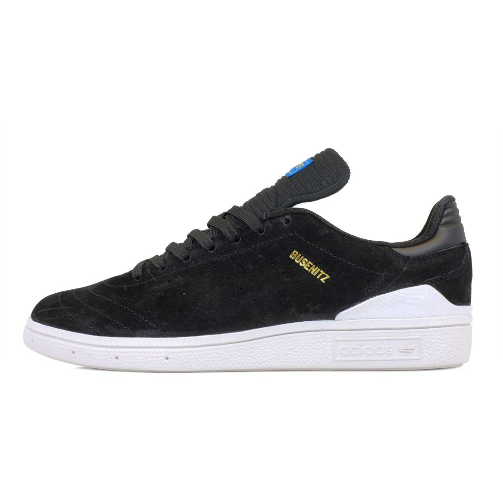 966151986a76 Adidas    Busenitz RX - Homegrown Skateshop