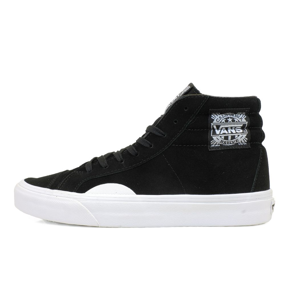 96cbba6fa68177 Vans    Style 238 (Native Suede) - Homegrown Skateshop