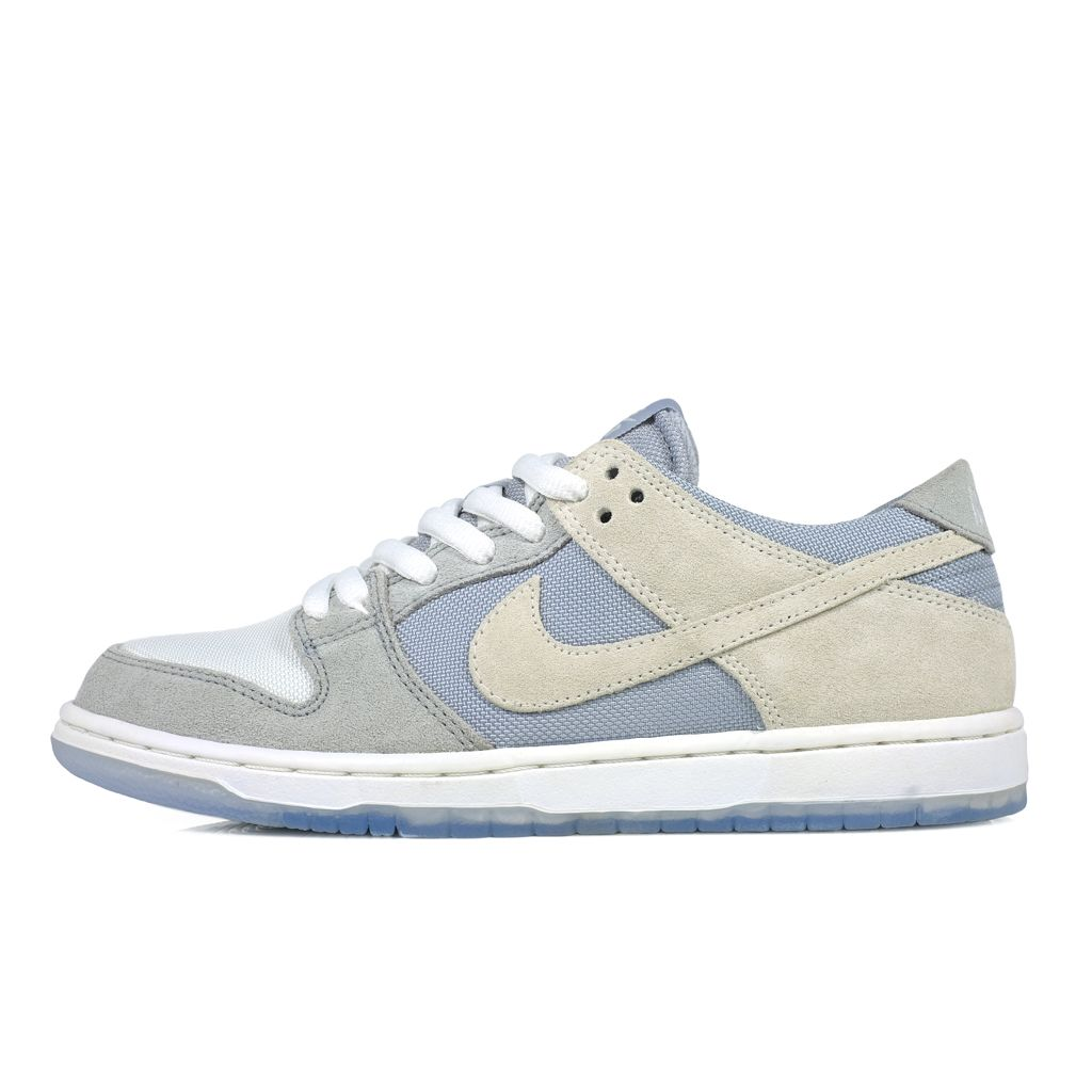 190c1ac0dae Nike SB    Zoom Dunk Low Pro - Homegrown Skateshop