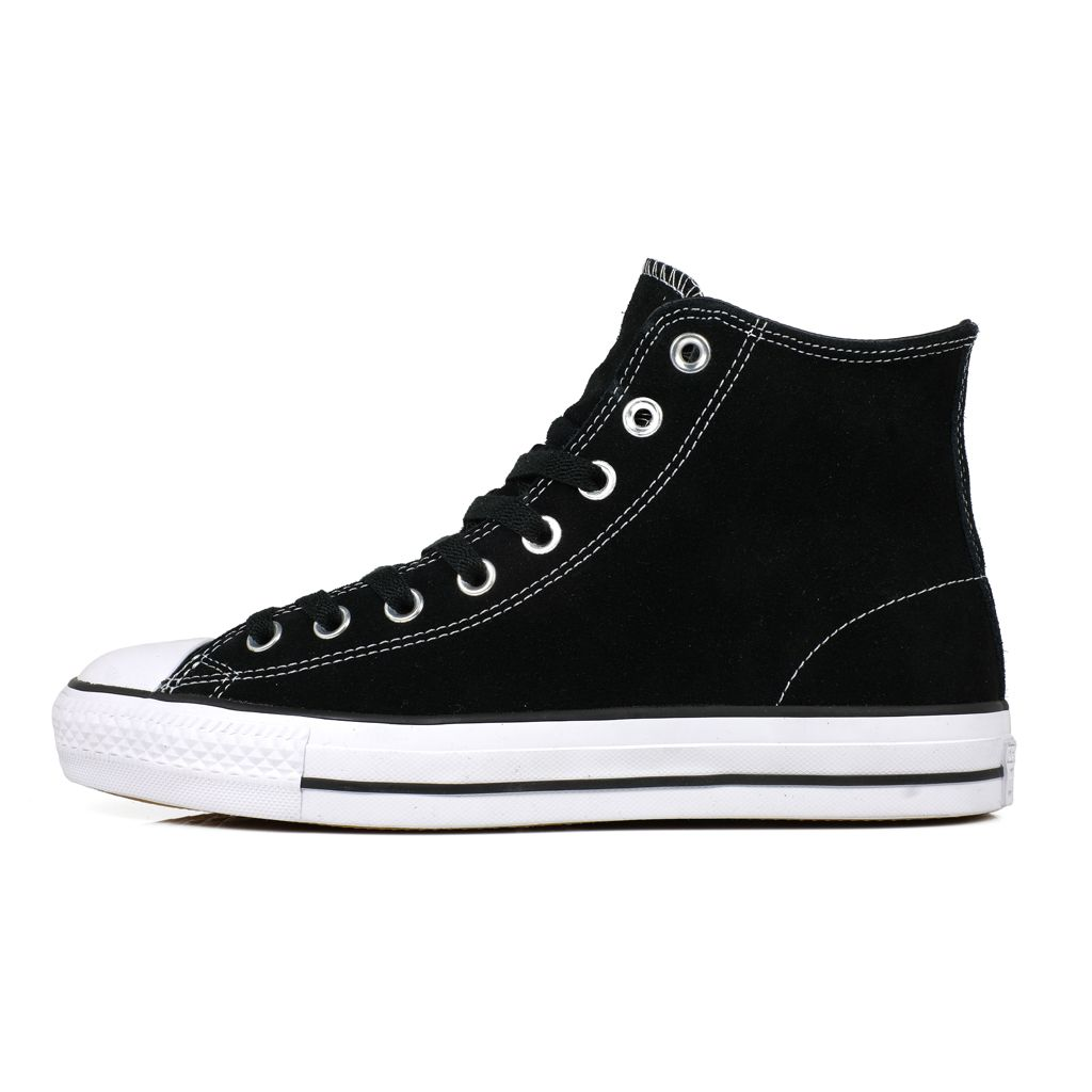 Converse Hi Ctas Homegrown Skateshop Pro xdBeCor