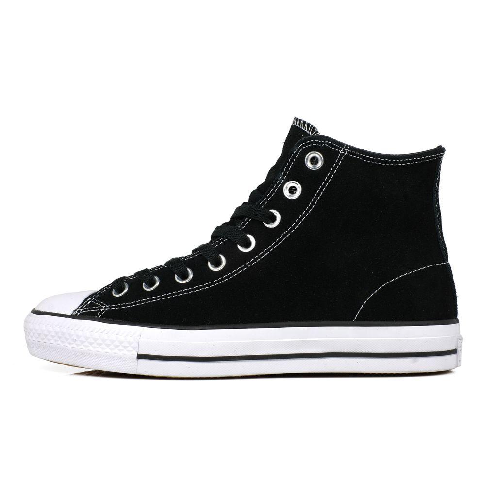 89522f1f8ef Converse Converse    CTAS Pro Hi - Homegrown Skateshop