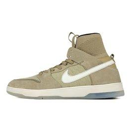 494aab436c9 Nike SB Nike SB    Zoom Dunk High Elite