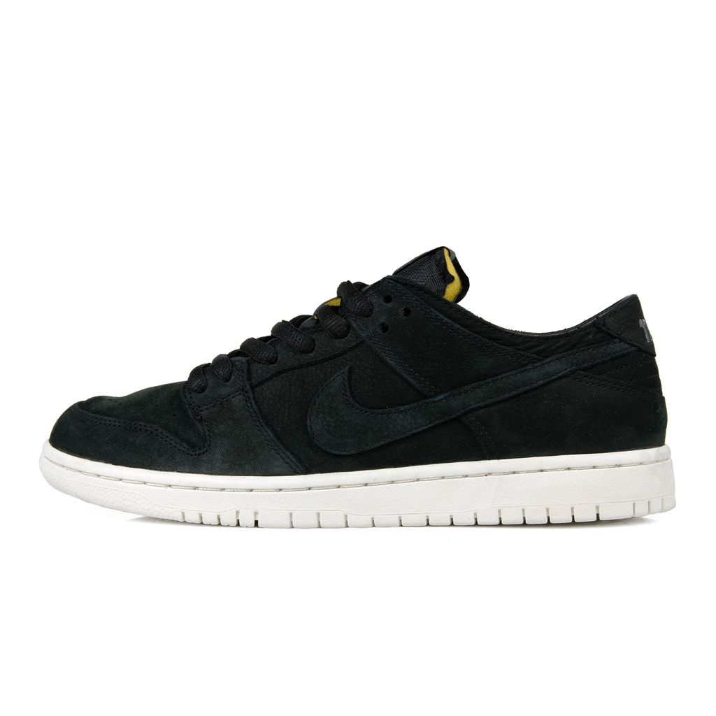 wholesale dealer 012e1 30287 Nike SB Nike SB // Zoom Dunk Low Pro Decon