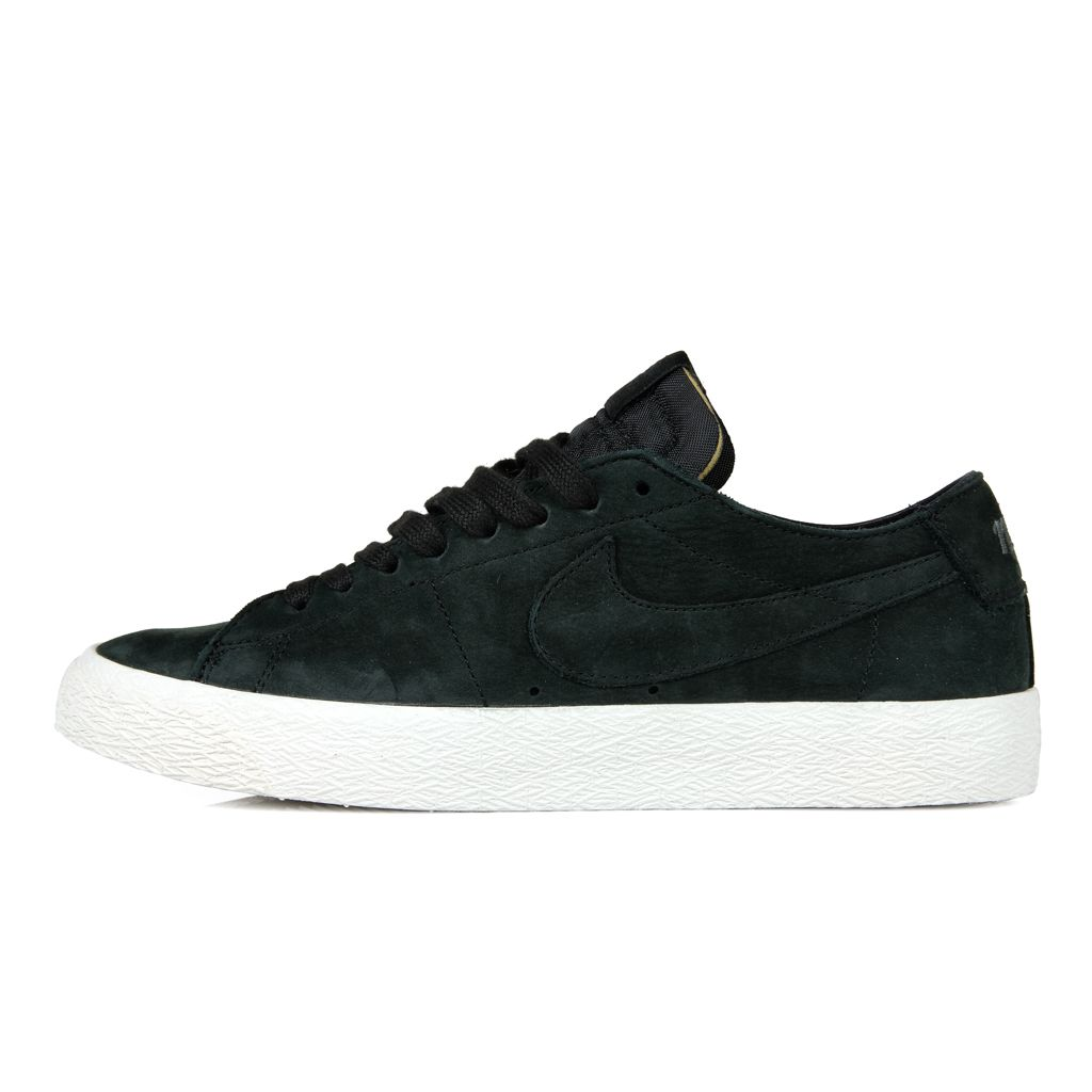 nice shoes closer at lowest price Nike SB Zoom Blazer Low Decon