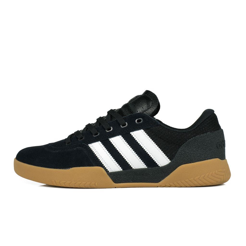 big sale ab454 4f53f Adidas Adidas  City Cup ...
