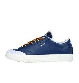 Nike SB Nike SB // Zoom Blazer Low XT QS