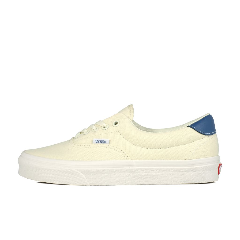 91b2a06702 Vans    Era 59 - Homegrown Skateshop