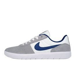 8d8db8d8514 Nike SB Nike SB    Team Classic