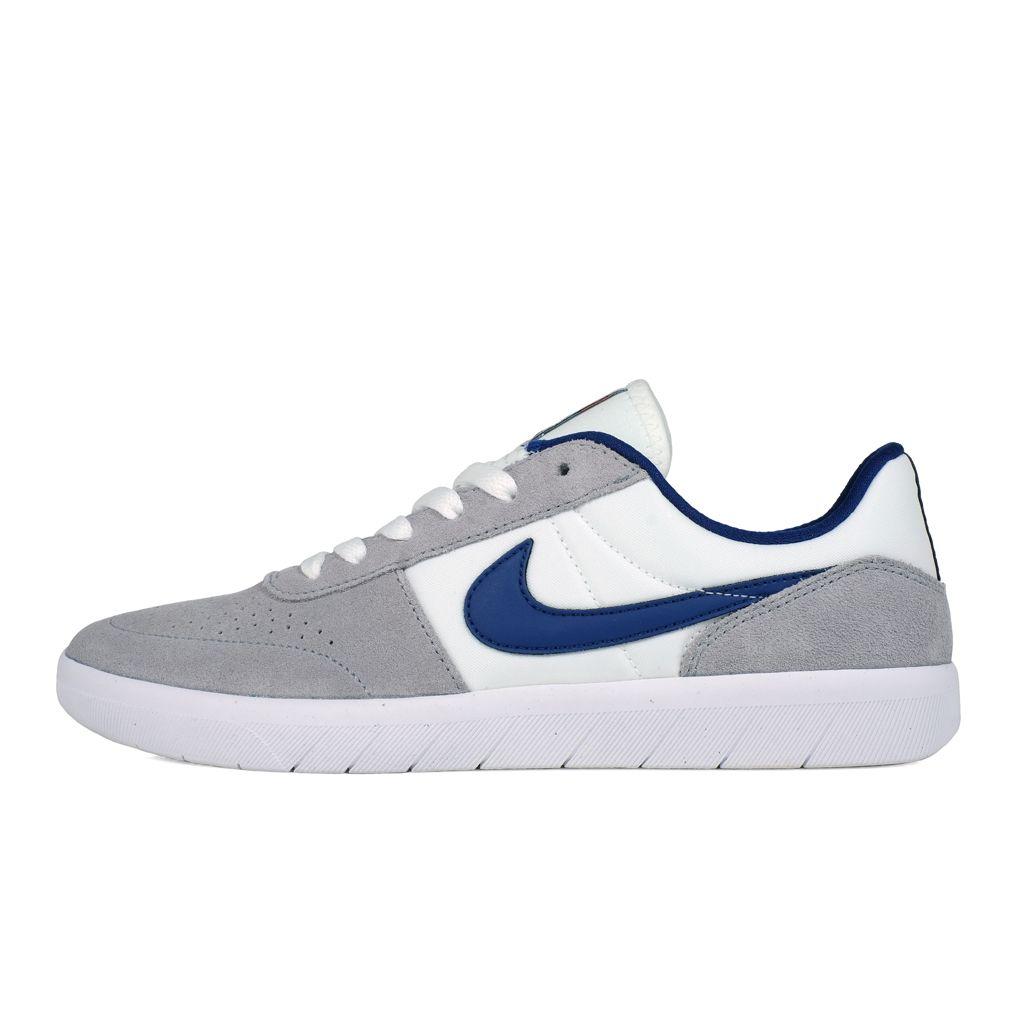 newest 12159 c9230 Nike SB Nike SB    Team Classic