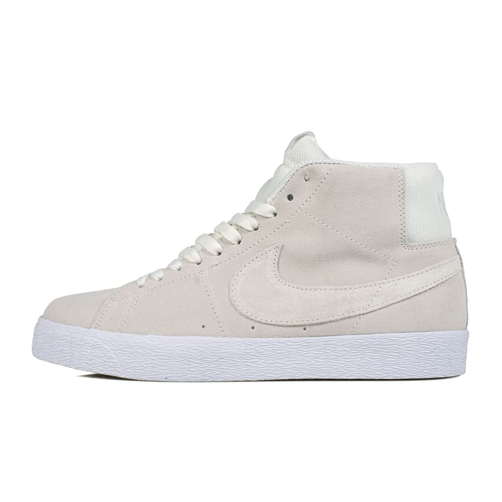 Nike SB    Zoom Blazer Mid Decon - Homegrown Skateshop 7813f61e5