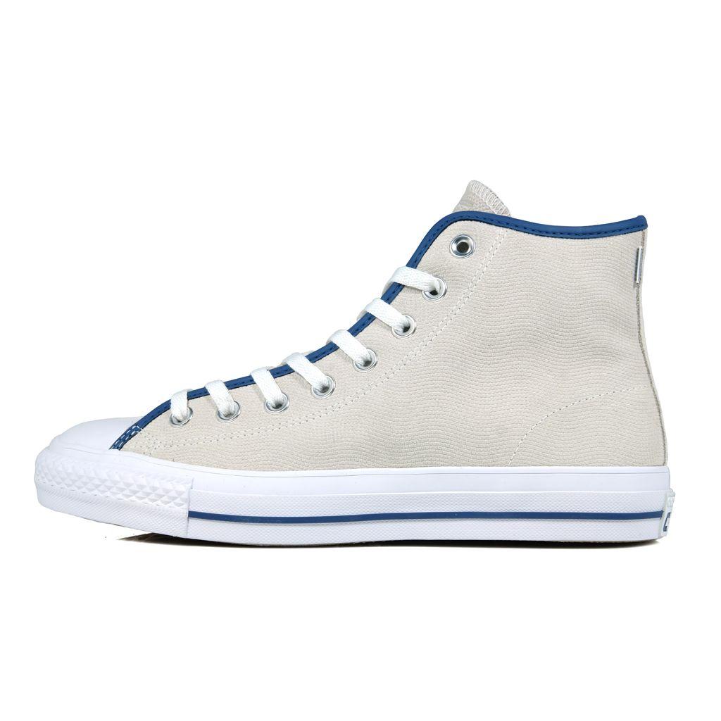 c42238f60e47 Converse    CTAS Pro Hi - Homegrown Skateshop