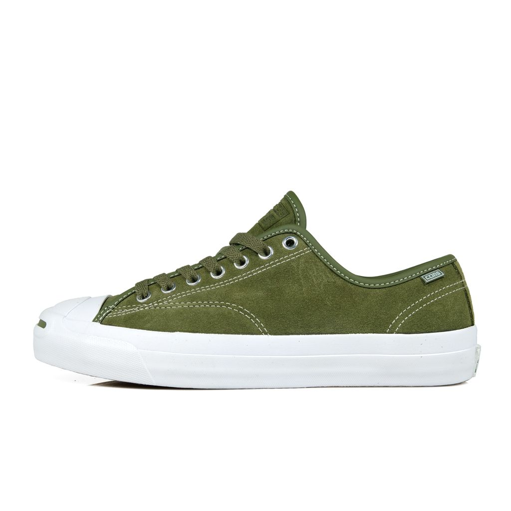 06ea4d66409580 Converse    Jack Purcell Pro OX - Homegrown Skateshop