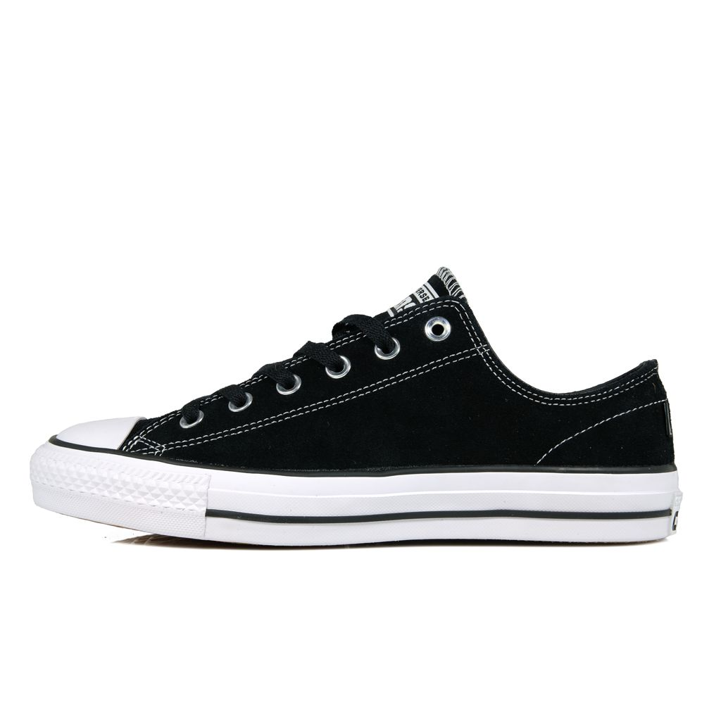 873066456860 Converse    CTAS Pro OX - Homegrown Skateshop