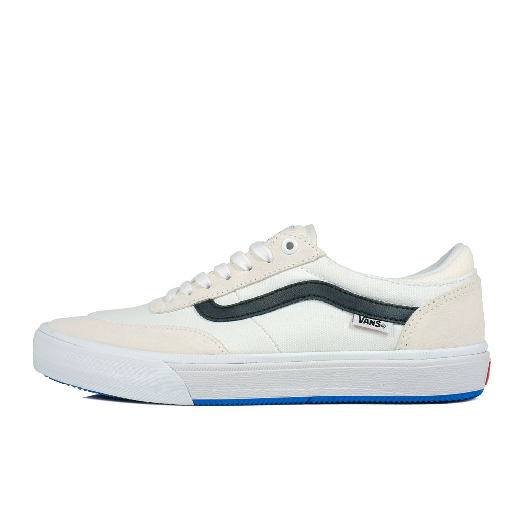 Vans    Gilbert Crockett Pro 2 - Homegrown Skateshop dc5b8363c