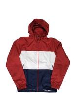Nike SB Nike SB // Shield Jacket
