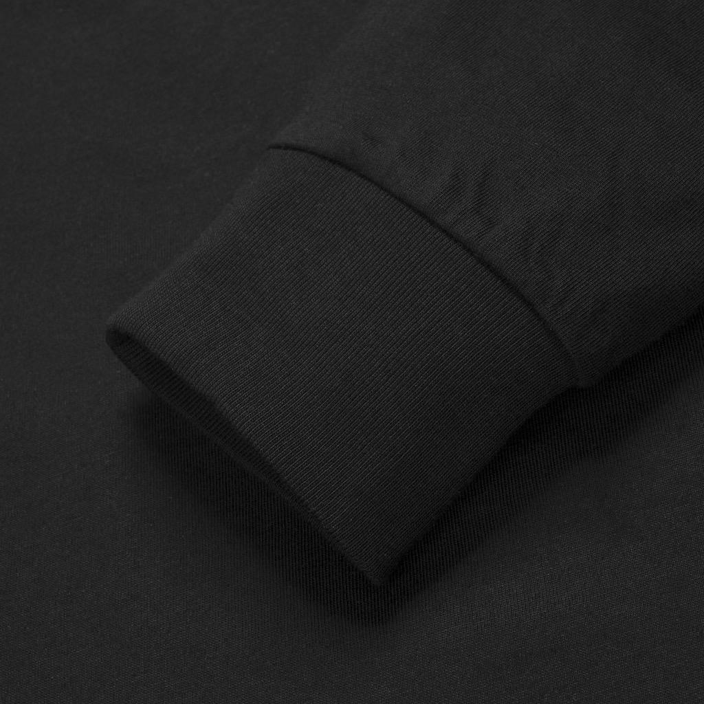 Carhartt WIP L/S Pocket T-Shirt
