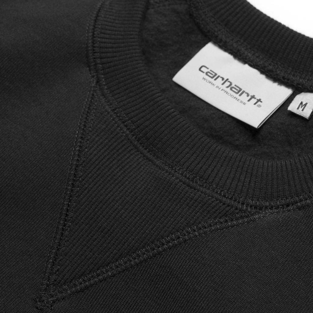 Carhartt WIP Carhartt WIP // Chase Sweatshirt