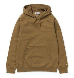 Carhartt WIP Carhartt WIP // Hooded Chase Sweatshirt