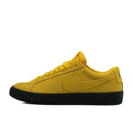 07bed6387f8c Nike SB Nike SB    Zoom Blazer Low