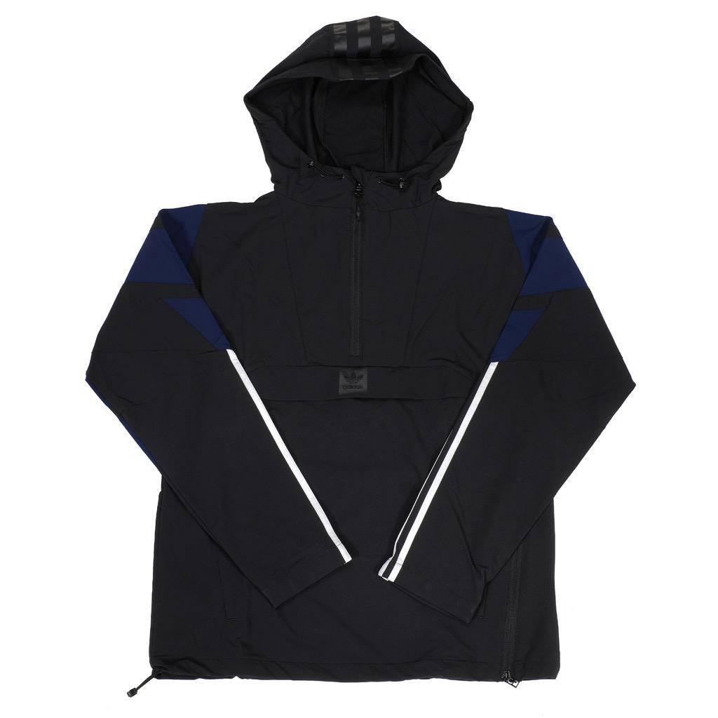 Adidas Adidas // 3ST Jacket