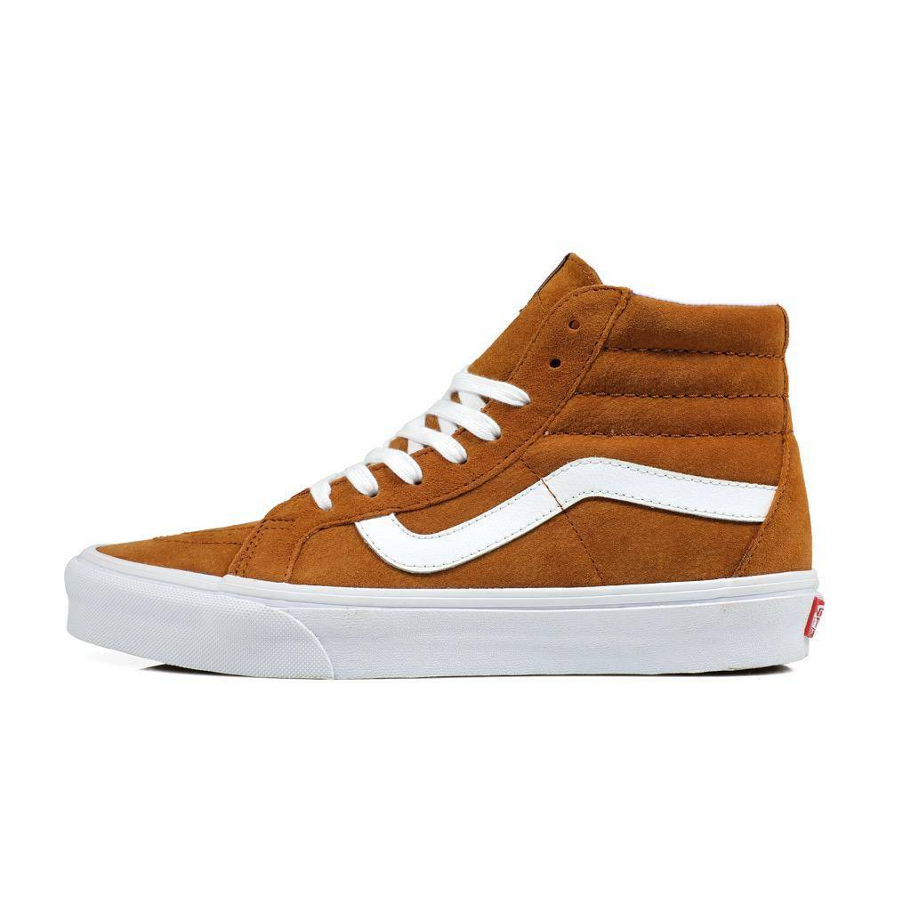 3008cfa74c Vans    Sk8-Hi Reissue - Homegrown Skateshop