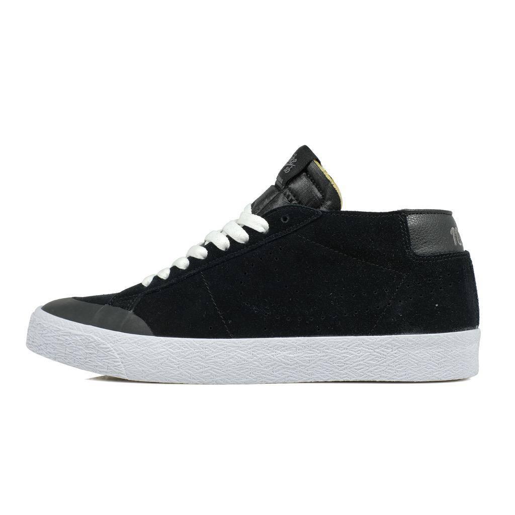 Nike SB Nike SB // Zoom Blazer Chukka XT