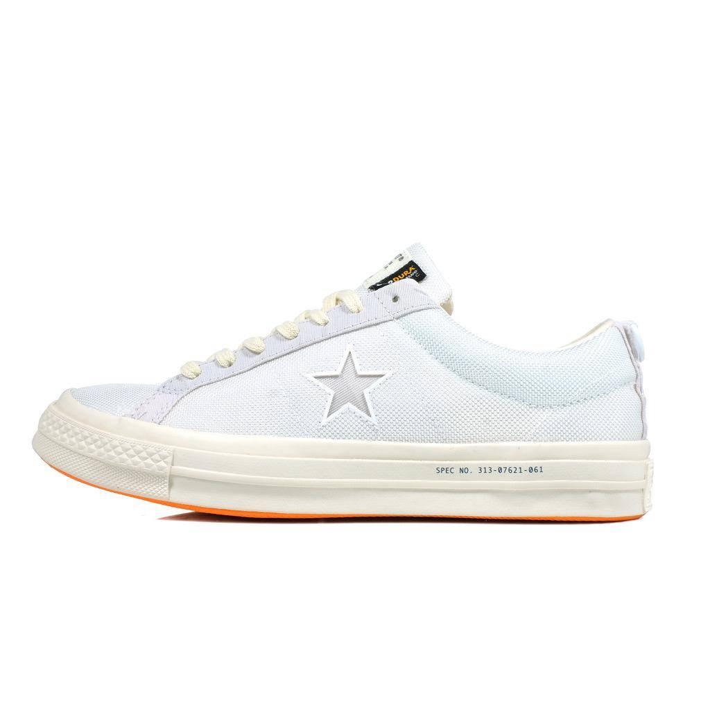 82e046419a62ba Carhartt X Carhartt WIP    One Star OX - Homegrown Skateshop