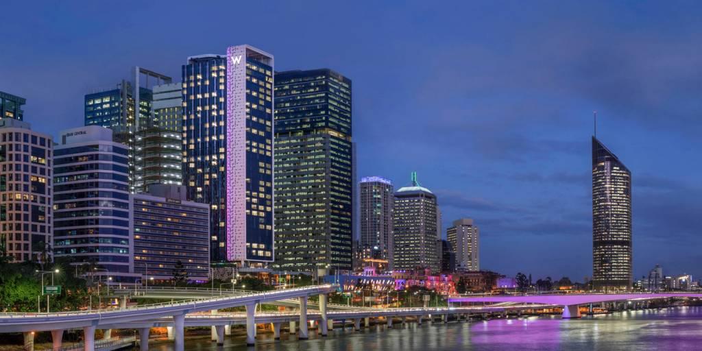 bluebottle establishes Brisbane office