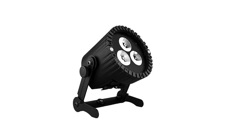 Astera launches the new AX5 fixture