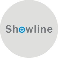 Philips Showline
