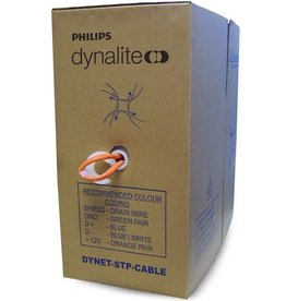 Philips Dynalite Dynet Cable 305m (Box)
