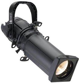 SPX 15/35 Zoomspot