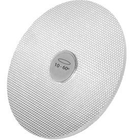 Soraa SORAA Filter Par30 10x60º Linear
