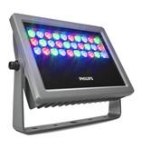Color Kinetics VAYA Flood MP RGB 40º