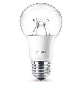 Master Led Lamp E27 8.5w