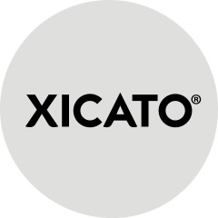 Xicato